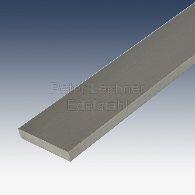 Flachstahl 100x5
